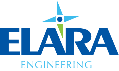 Elara Engineering