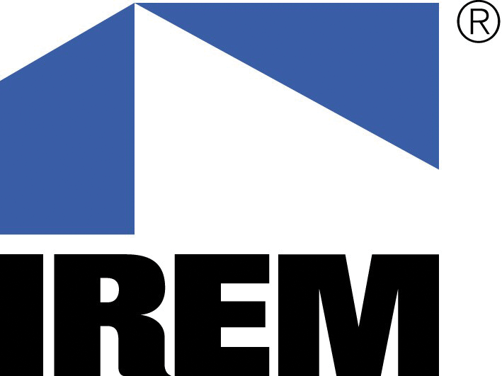 IREM-logo