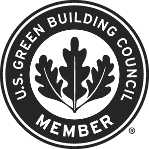 LogoMemberUSGBC_R