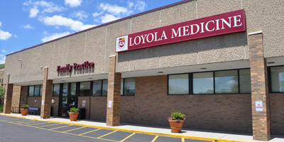 LoyolaDialysisthumb